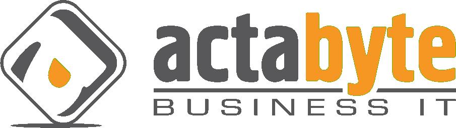 ActaByte